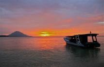 new_siladen_boat_07