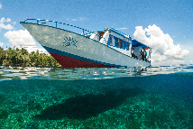 new_siladen_boat_09