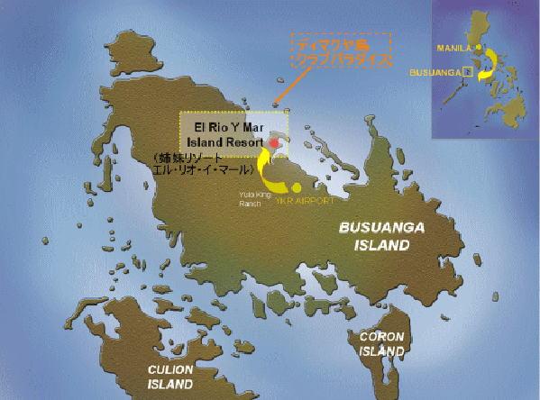 busuanga_map6