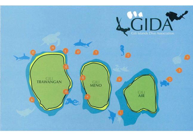 gili_map1