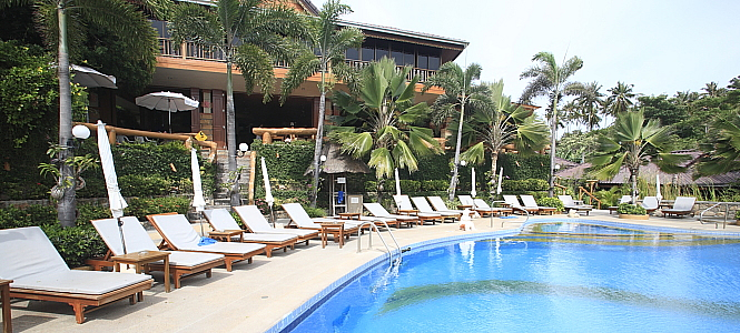 kotao_resort