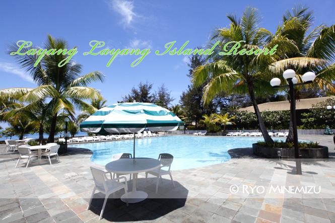 layanglayang_resort01