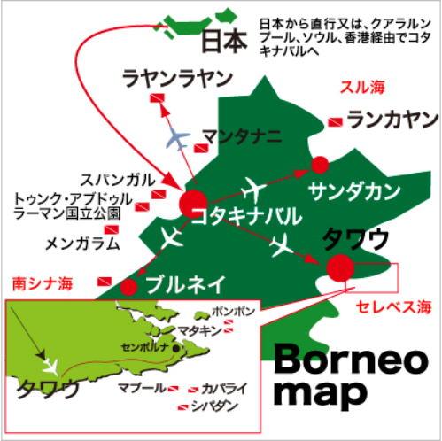 map_borneo3