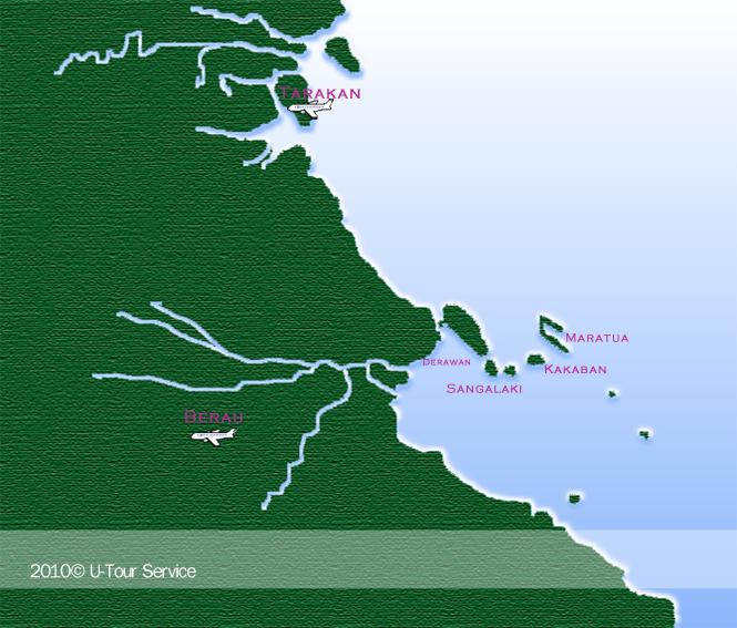 maratua_map