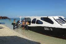 new_dive-boat-1-small