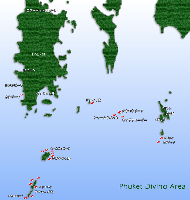 phuket_daytrip_map1_big