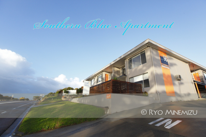 southernblueapartment01