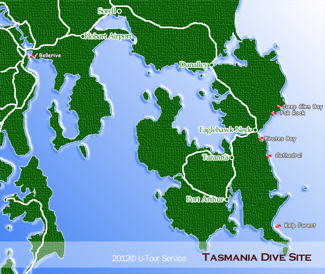 tasmania_divemap