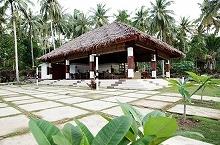 resort9