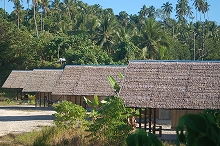 wedaresort_bungalows