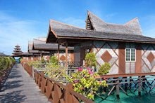 Waterbungalows-01