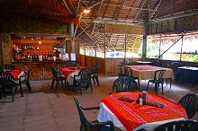 ecolodge_diveresort_restaurant
