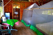 ecolodge_diveresort_room